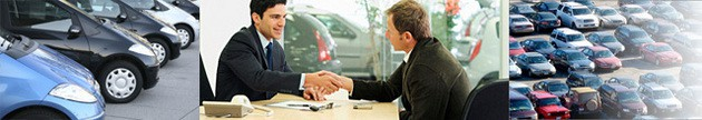 AutoPark offers customers a number of other advantages